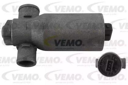Датчик холостого ходу VEMO V20-77-0022.