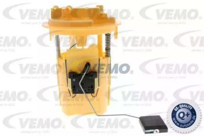 Датчик рівня палива VEMO V22-09-0030.