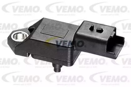 Датчик тиску наддуву VEMO V22-72-0076.