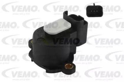 Датчик дросельної заслінки VEMO V22-72-0095.
