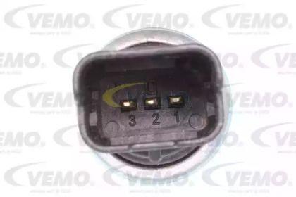 VEMO V22-73-0012