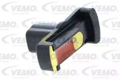 Бігунок трамблера VEMO V24-70-0056.