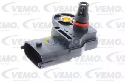 Датчик тиску наддуву VEMO V24-72-0099.