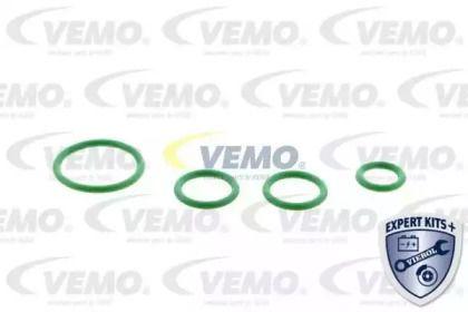 VEMO V24-77-0012