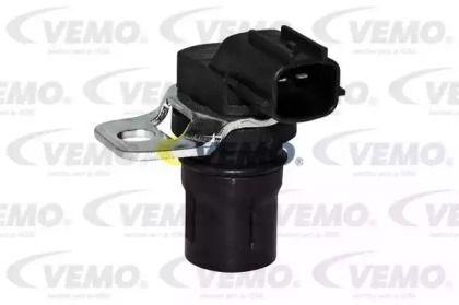 Датчик положения коленвала VEMO V25-72-0082.