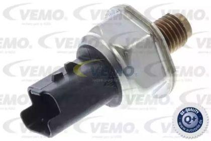 Датчик тиску палива VEMO V25-72-0179.