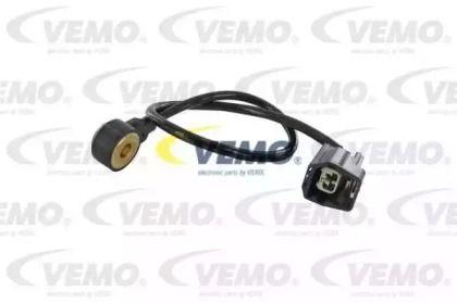 Датчик детонации 'VEMO V25-72-1070'.
