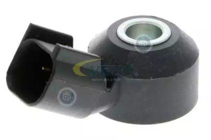 Датчик детонації VEMO V25-72-1071.
