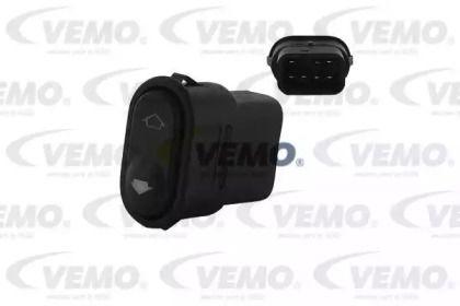 Кнопка склопідіймача VEMO V25-73-0018.