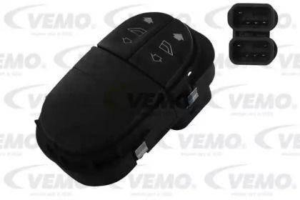 Кнопка склопідіймача VEMO V25-73-0047.