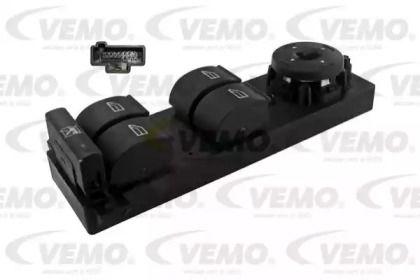 Кнопка стеклоподъемника VEMO V25-73-0056.