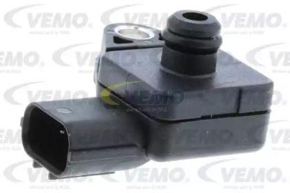 Датчик тиску наддуву VEMO V26-72-0003.