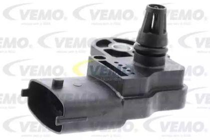 Датчик тиску наддуву VEMO V27-72-0002.