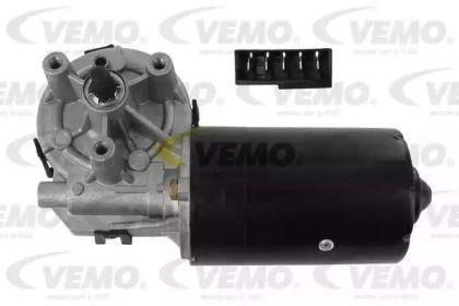 Моторчик двірників VEMO V30-07-0016.