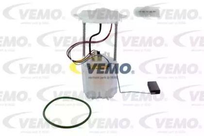 Електричний паливний насос на Мерседес Гл Клас  VEMO V30-09-0058.