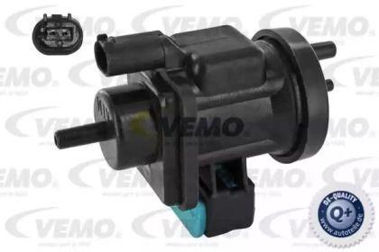 Клапан турбины на MERCEDES-BENZ M-CLASS 'VEMO V30-63-0040'.