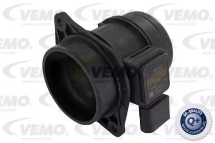 Регулятор потоку повітря VEMO V30-72-0176.