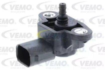 Датчик тиску наддуву VEMO V30-72-0181.