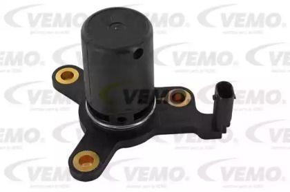 Датчик рівня масла VEMO V30-72-0183.
