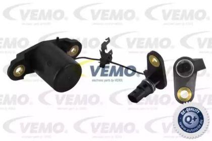 Датчик рівня масла VEMO V30-72-0184.