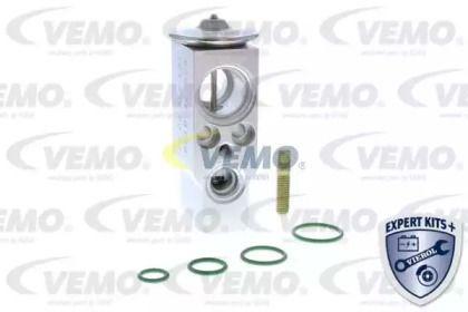 VEMO V30-77-0139