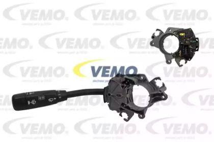 Підрульовий перемикач на Мерседес W210 VEMO V30-80-1736-1.