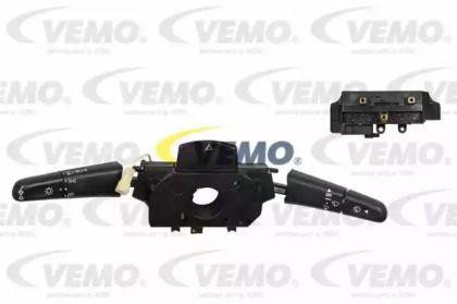 Подрулевой переключатель VEMO V30-80-1761.