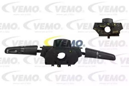 Кнопка аварийки VEMO V30-80-1764.