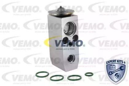 VEMO V32-77-0003