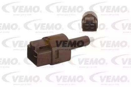 Датчик стоп-сигнала 'VEMO V38-73-0023'.