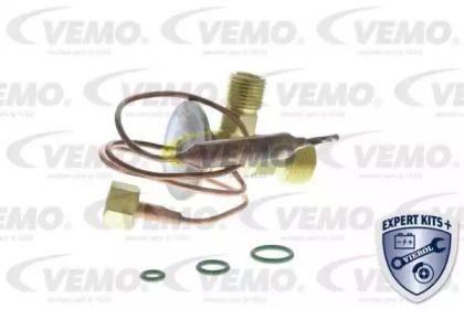 VEMO V38-77-0004