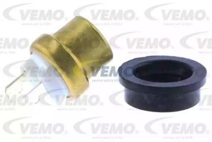 Датчик включения вентилятора VEMO V38-99-0010.