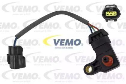 Датчик тиску наддуву VEMO V40-72-0570.