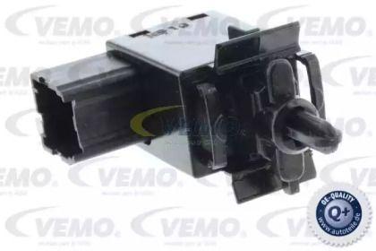 Выключатель стоп-сигнала VEMO V40-73-0066.