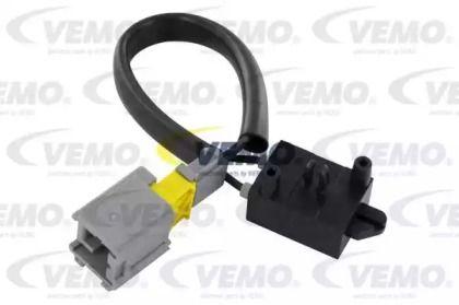 Вимикач стоп-сигналу на PEUGEOT 5008 'VEMO V42-73-0009'.