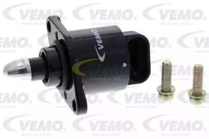 Датчик холостого ходу VEMO V42-77-0005.