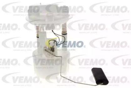 Датчик рівня палива VEMO V46-09-0011.