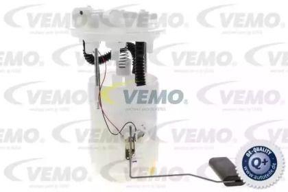 Датчик рівня палива VEMO V46-09-0017.