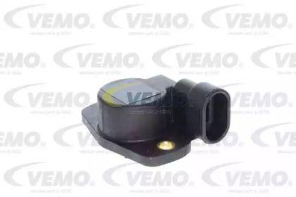 Датчик дросельної заслінки VEMO V46-72-0082.