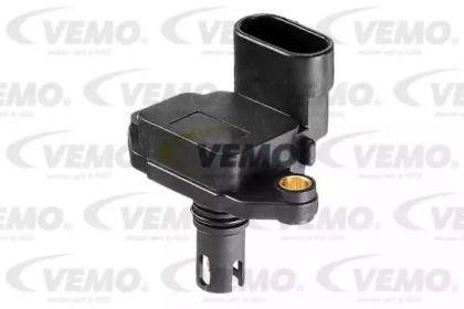 Датчик тиску наддуву VEMO V50-72-0026.