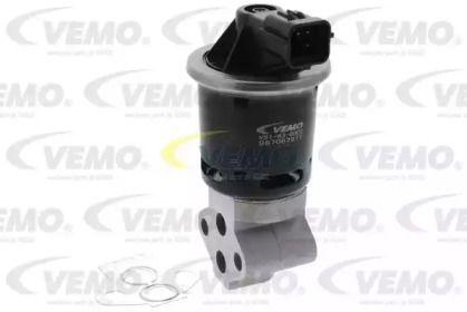 Клапан ЄГР (EGR) VEMO V51-63-0002.