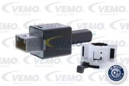 Выключатель стоп-сигнала VEMO V52-73-0025.