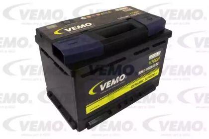 VEMO V99-17-0015