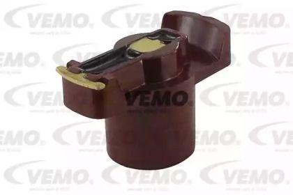 Бегунок трамблера 'VEMO V99-70-0001'.