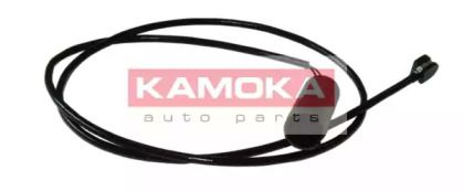 Датчик зносу гальмівних колодок KAMOKA 105003.