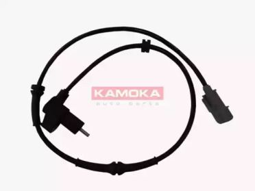 Датчик АБС KAMOKA 1060084.