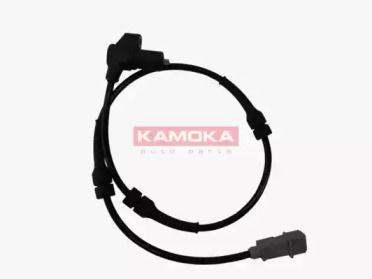 Датчик АБС KAMOKA 1060115.