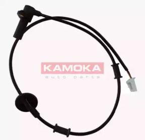 Датчик АБС KAMOKA 1060232.