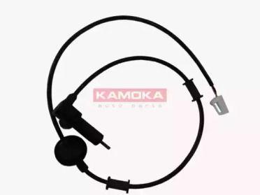 Датчик АБС KAMOKA 1060233.