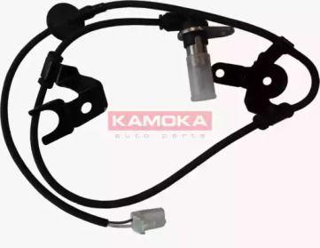 Датчик АБС KAMOKA 1060249.